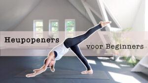 online yogales heupopeners