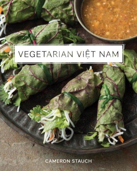 yoga vegetarisch eten