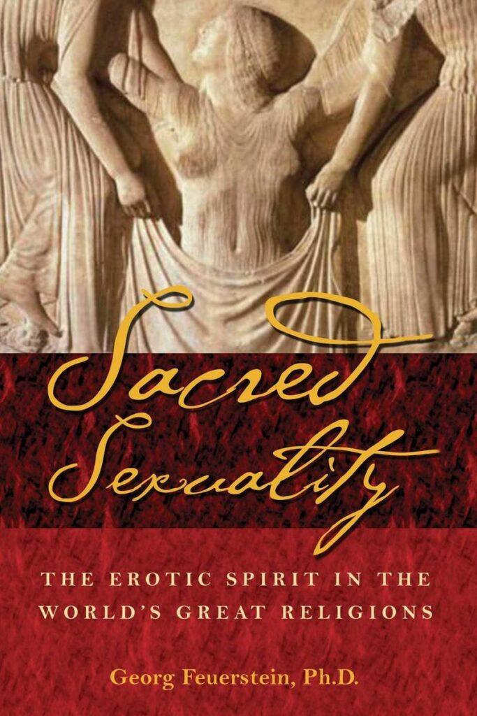 seksualiteit brahmacharya en yoga