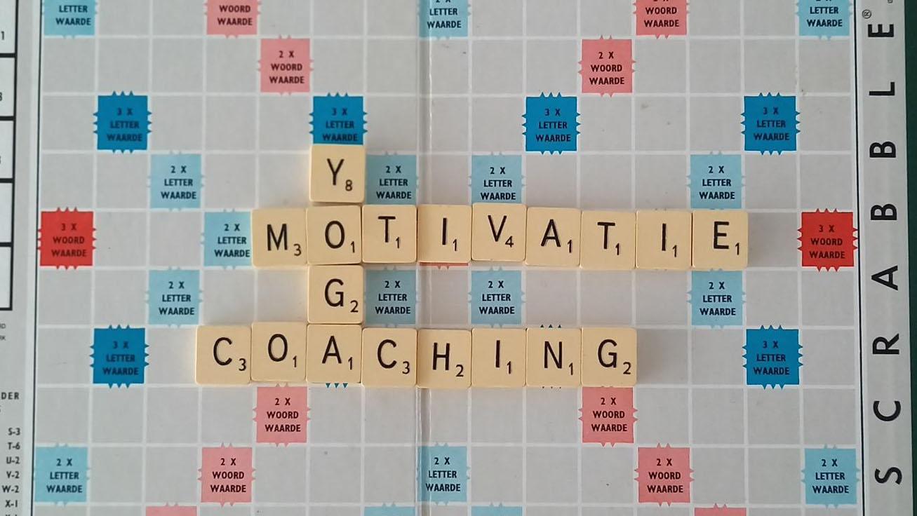 motivatie voor yoga blog